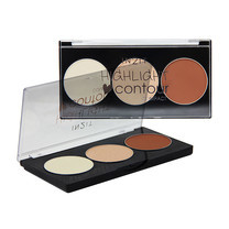 IN2IT HIGHLIGHT & CONTOUR COMPACT HC01 4 ก.