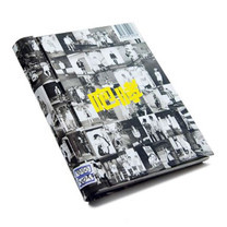 CD EXO The 1st Album XOXO REPACKAGE - Growl (Chinese Ver.) [LOCAL]