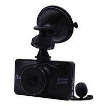 Dcam Car Camera Pro2 Dual Full HD 1080P