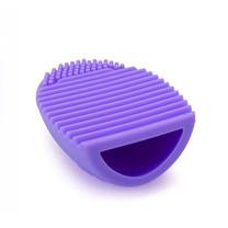 Sola Brushegg #Violet