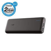 Anker PowerCore 20100 mAh