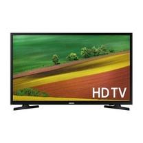 Samsung LED Digital TV 32 นิ้ว รุ่น UA32N4003AKXXT