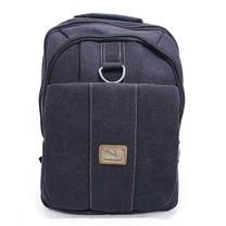 Dolphin bag กระเป๋าเป้ A3011 สีดำ