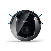 Philips เครื่องดูดฝุ่น SmartPro Active FC8822/01