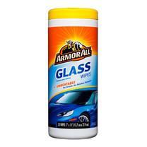กระดาษทำความสะอาดกระจก Armor All รุ่น AA10865/1