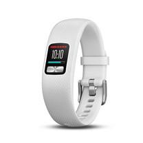 Garmin Smartband vivofit 4 Size S/M