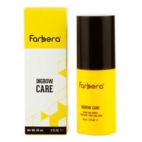 Farbera Ingrow Care 60 g