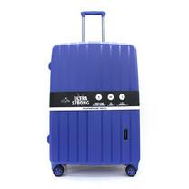 BP WORLD กระเป๋าเดินทาง รุ่น 8004 สีน้ำเงิน Blue 29 นิ้ว