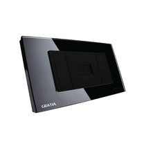 GRATIA LAN Portable รุ่น GSIN01 Black