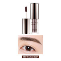 Beauty People Powder Eyebrow Tint #Coffee Bean