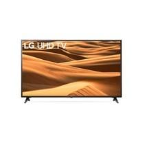 LG UHD TV 4K Smart TV ThinQ AI (2019) 43 นิ้ว รุ่น 43UM7100PTA