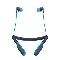 Skullcandy Wireless In-Ear Method LightBlue