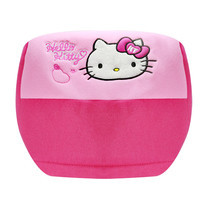 Next Products ที่หุ้มหัวเบาะ KT DS 03 hello Kitty