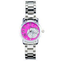 นาฬิกา Paris Polo Club รุ่น 3PP-1505257L-VIOLET