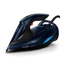 Philips เตารีดไอน้ำ OptimalTEMP GC5036/20