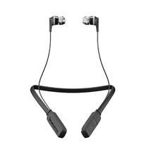 Skullcandy Wireless In-Ear Ink'd 2.0 Black