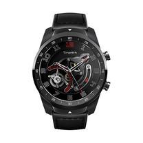 Ticwatch นาฬิกาอัจฉริยะ รุ่น Pro Black