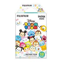 Fujifilm Instax Mini Film Disney Tsumtsum