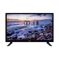 Altron Digital TV หน้าจอ HD ขนาด 24 นิ้ว รุ่น LTV-2405