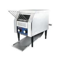 LACOR เครื่องปิ้งขนมปังแบบสายพาน รุ่น 69065 Electric Conveyor Toaster 13490 W