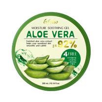Esfolio Moisture Soothing Gel Aloe Vera 300 มล.