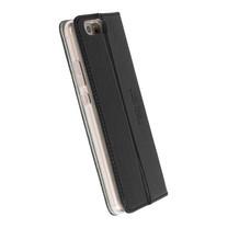 Huawei P10 Malmo 4 CardFolioCase Black