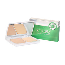 Scicoz RNA light compact powder No.02