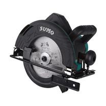 "SUMO CIRCULAR SAW 7"" Model 2711"