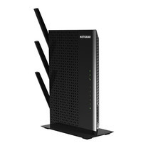 NETGEAR AC1900 Nighthawk WiFi Range Extender EX7000