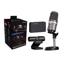 AVerMedia BO311 ชุดอุปกรณ์ Live Streamer 311