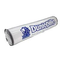 Dunlopillo ที่นอนปิกนิค SUMMER BREEZE ขาว 3 ฟุต