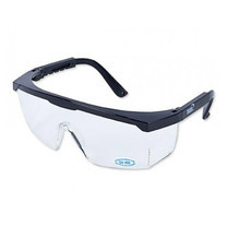 YAMADA แว่นตากันสะเก็ด YS-110 สีใส