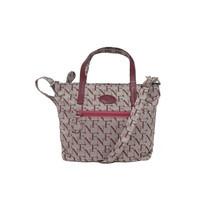 FN BAG กระเป๋าสำหรับผู้หญิง 1308-21-100-065 สีแดง