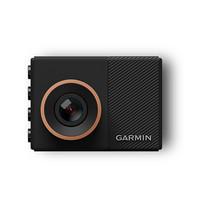 GARMIN กล้องติดรถยนต์ GDR E560