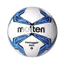 Thai Sports ฟุตบอล Molten หนังพีวีซี (PVC) ขนาดและน้ำหนักมาตรฐาน เบอร์ 5
