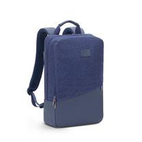 "Rivacase กระเป๋าโน๊ตบุ๊ค รุ่น 7960 MacBook Pro 15.6"" Blue"