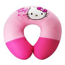 Next Products หมอนรองคอตัวยูKT DS 03 hello Kitty