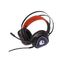 Meetion หูฟังเกม Backlit Gaming Headset HP020