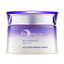 Bio essence Bio Bounce Collagen Essence Cream 50 ก.