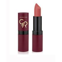 Golden Rose Velvet Matte Lipstick 4.2 ก. No.26