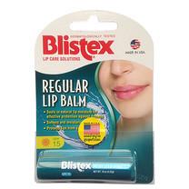 BLISTEX Lip Balm #Regular
