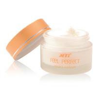 MTI Feel Perfect Night Cream 30g.