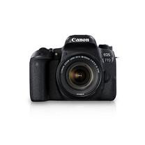 Canon EOS 77D Kit 18-55 STM