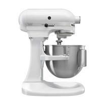 KitchenAid Electric mixer 5K5SSWH