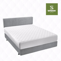 Springmate Deluxe Mattress Protector Size 5 ฟุต