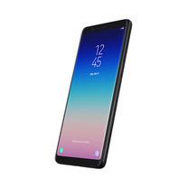 Samsung A8 Star Black