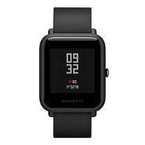 Xiaomi Smartwatch Amazfit Bip สี Black