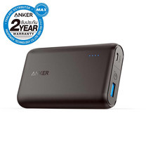Anker PowerCore 10000 mAh Quick Charge 3.0