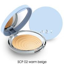 IN2IT UV Shine control SPF15 PA++ 9ก. #SCP02 Warm Beige