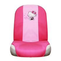 Next Products ที่หุ้มเบาะเต็มตัว KT DS 03 hello Kitty